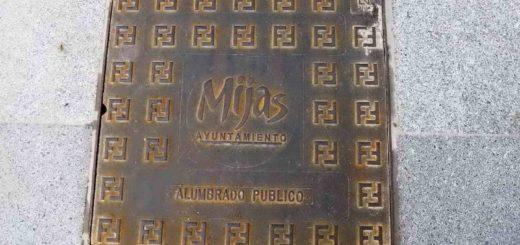 Михас, Испания