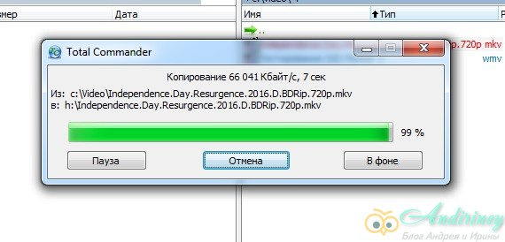 Kfa2 Gamer L