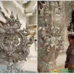 Мраморный храм. Комплекс сооружений