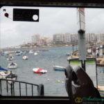 Достопримечательности Мальты