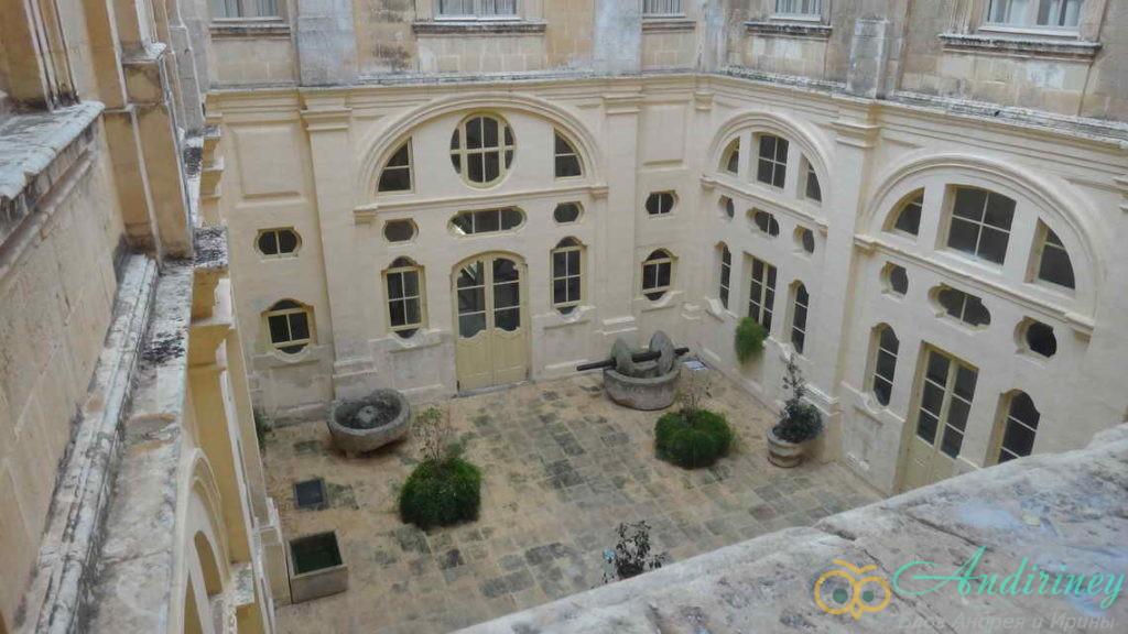 Музей Кафедрального собора