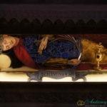 Церкви и монастыри Валетты