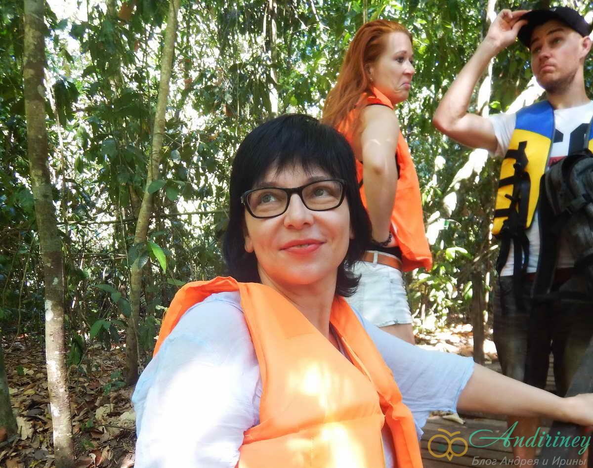 Пуэрто-Принцесса Филиппины Фото достопримечательности пляжи подземная река как добраться