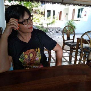 Отдых на Филиппинах