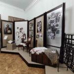 Дом Николая II, Тобольск
